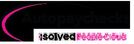 Autopaychecks, Inc.